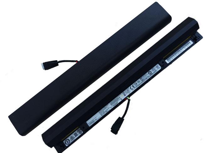Batterie pour LENOVO L15S4A01