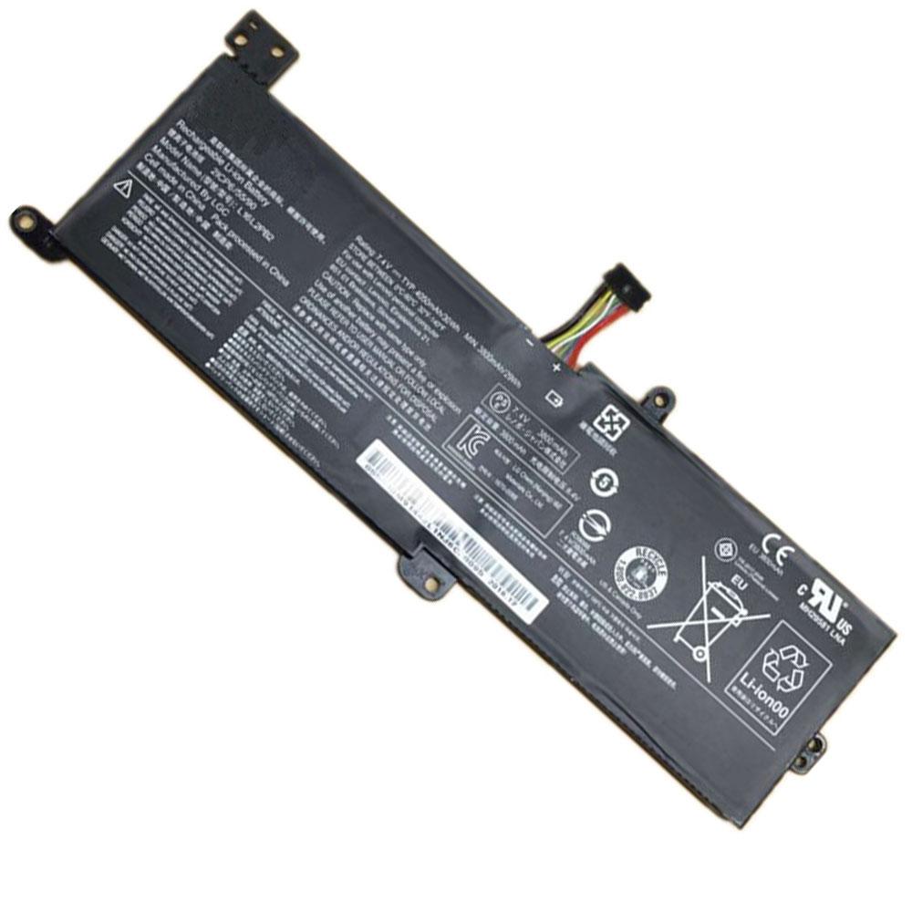 Batterie pour LENOVO L16L2PB2