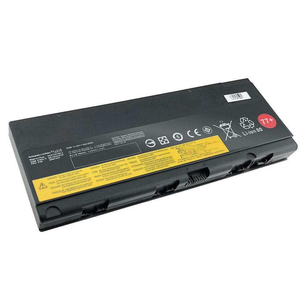 L17M6P51 pc batteria