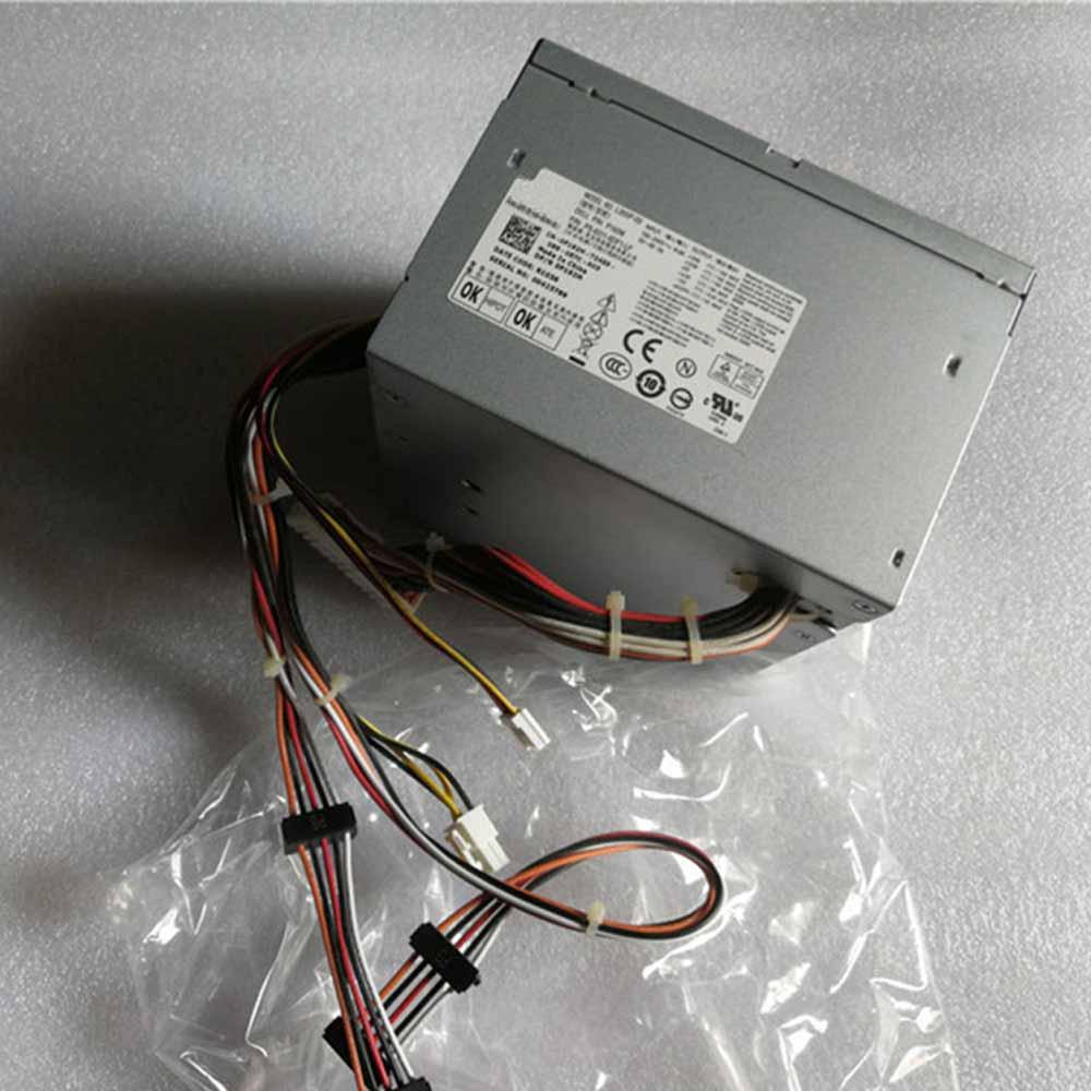 L305P-03 Adattatore