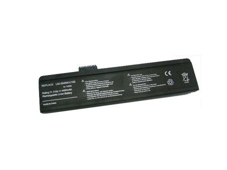 L50-3S4000-S1P3 3S4000-S1P3-04 3S4000-C1S3-04  pc batteria