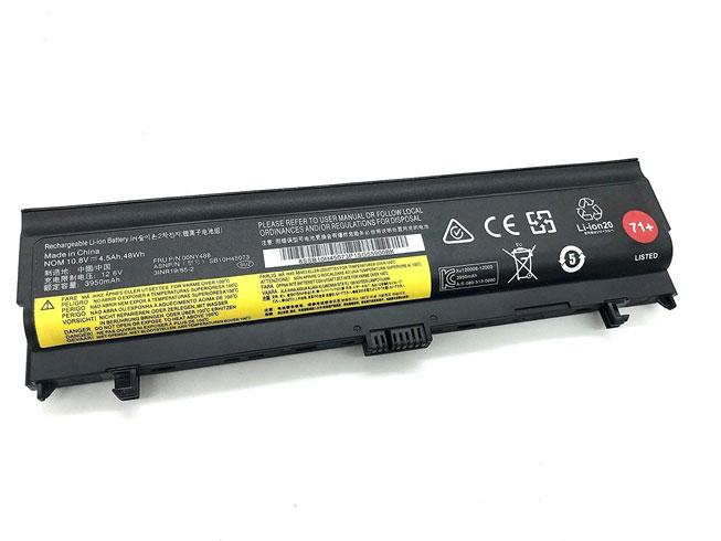 SB10H45071 pc batteria
