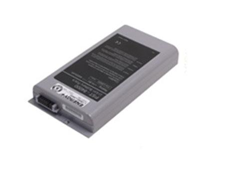 Batterie pour ASUS PST-84000