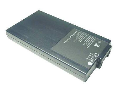 Batterie pour COMPAQ 246437-001