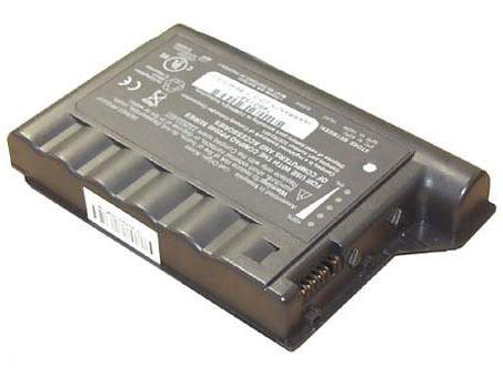 Batterie pour COMPAQ 301857-B25
