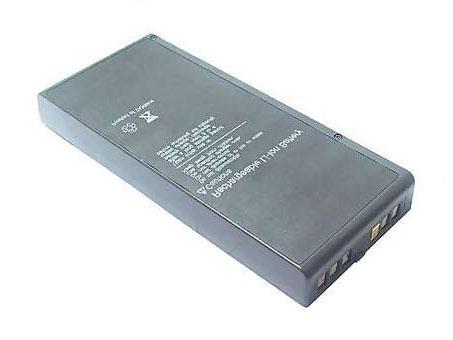 Batterie pour TWINHEAD 50-080092-00