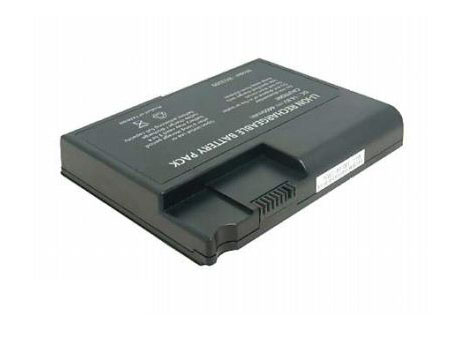 Batterie pour TOSHIBA PA3209U-1BRS