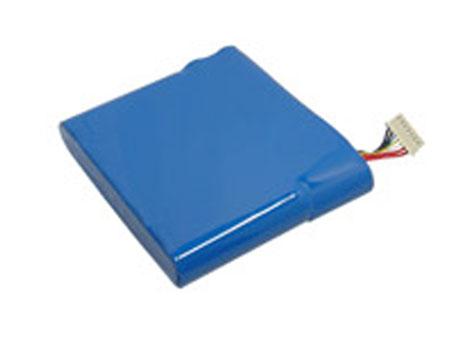 Batterie pour CLEVO D400SBAT-8