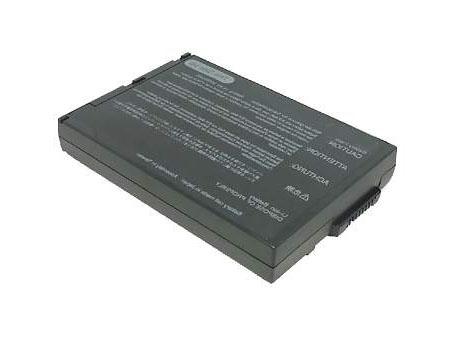Batterie pour ACER 60.41H15.001