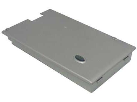 Batterie pour CLEVO BAYCOM_322SL