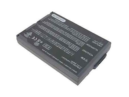 Batterie pour ACER BTP-43D1
