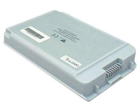 Batterie pour APPLE M9337G/A