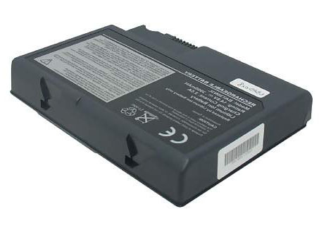 Batterie pour WINBOOK BAT30N