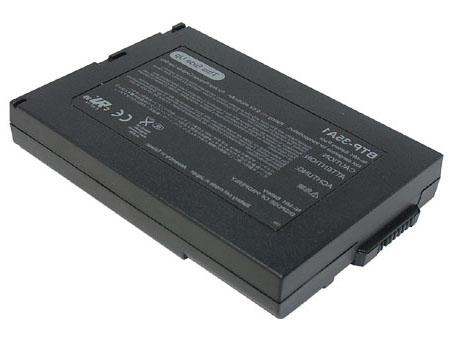 Batterie pour ACER BTP-33A1