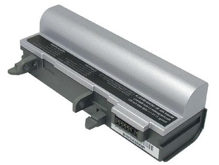 Batterie pour UNIWILL UN350D