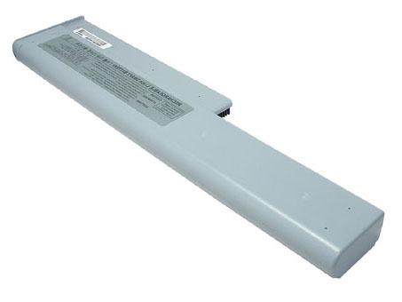 Batterie pour SAMSUNG SSB-690LS/E