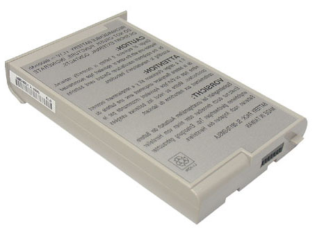 Batterie pour ADVENT 442671200001