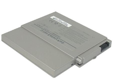Batterie pour ASUS 16NG027237