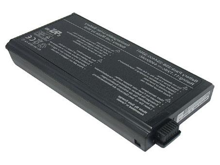 Batterie pour UNIWILL 258-3S4400-S1S1