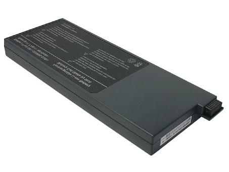 Batterie pour UNIWILL 351-3S8800-S2M1
