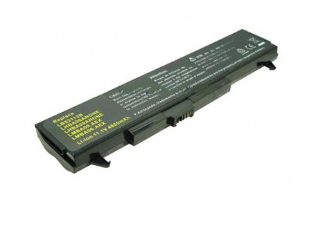 Batterie pour LG LB52113B