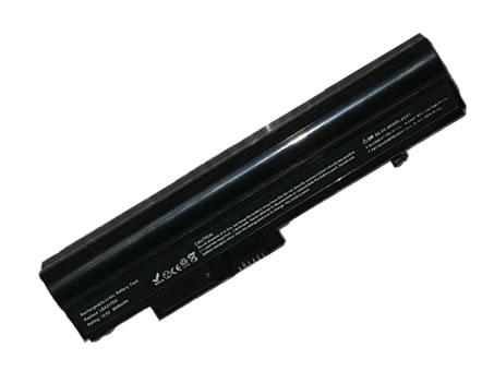 Batterie pour LG LBA211EH