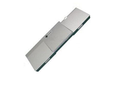Batterie pour LENOVO LB42212C