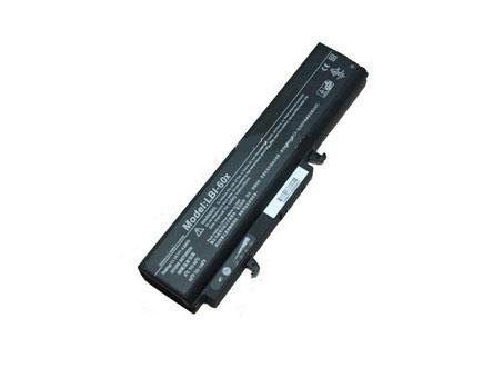 Batterie pour LENOVO LBI-60X