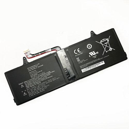 LBJ722WE batteria