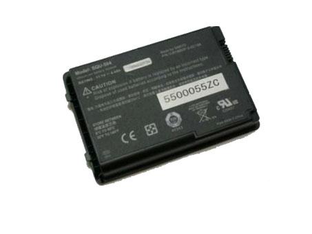 Batterie pour LENOVO LBL-81X