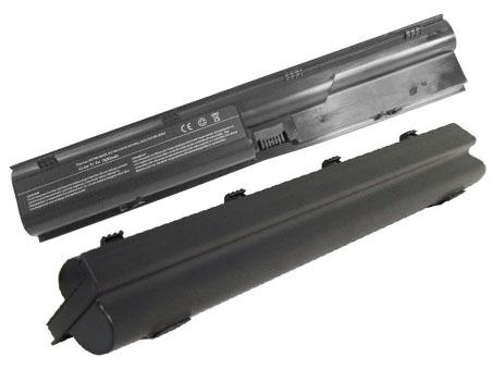 Batterie pour HP LC32BA122
