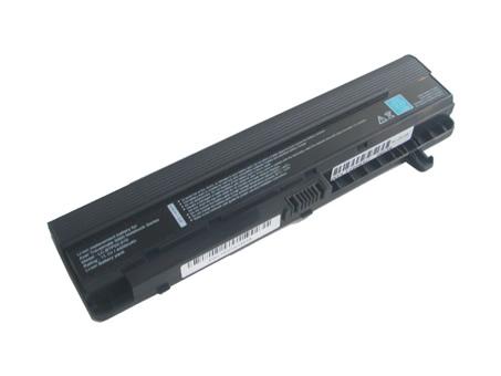 Batterie pour ACER 3UR18650H-QC174