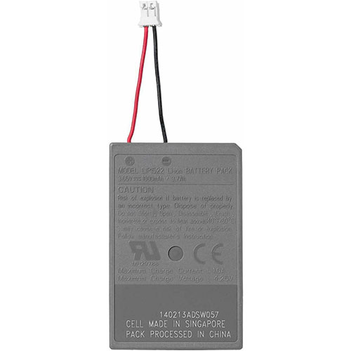 Batterie pour SONY LIP1522