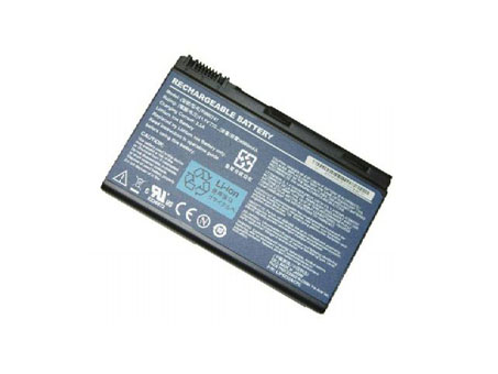 Batterie pour ACER GRAPE34