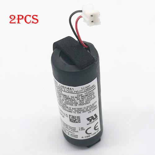 Batterie pour SONY LIS1441