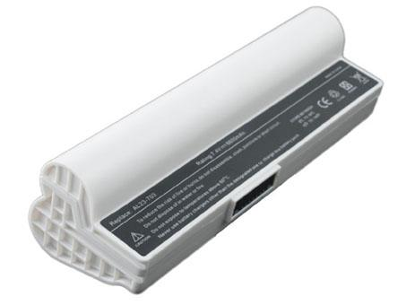 Batterie pour ASUS EEEPC900A-WFBB01