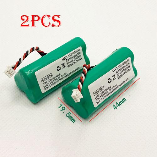 LS4278 pc batteria