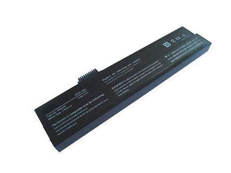 Batterie pour PACKARD_BELL 3S4400-S1S1-02