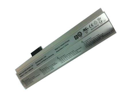 Batterie pour AVERATEC M30-3S4400-C1S1