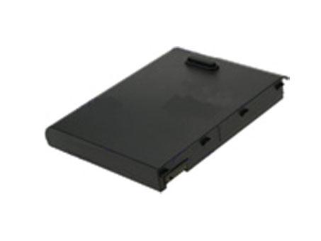 Batterie pour PACKARD_BELL 441678700001