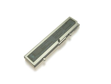 Batterie pour CLEVO M385BAT-6