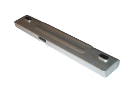 Batterie pour ASUS 90-N801B1000