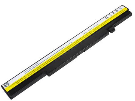 Batterie pour LENOVO L12S4Z51