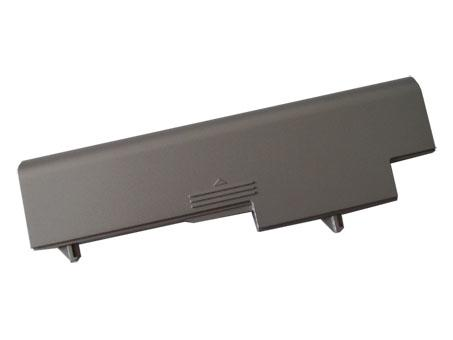 Batterie pour CLEVO M620NEBAT-602