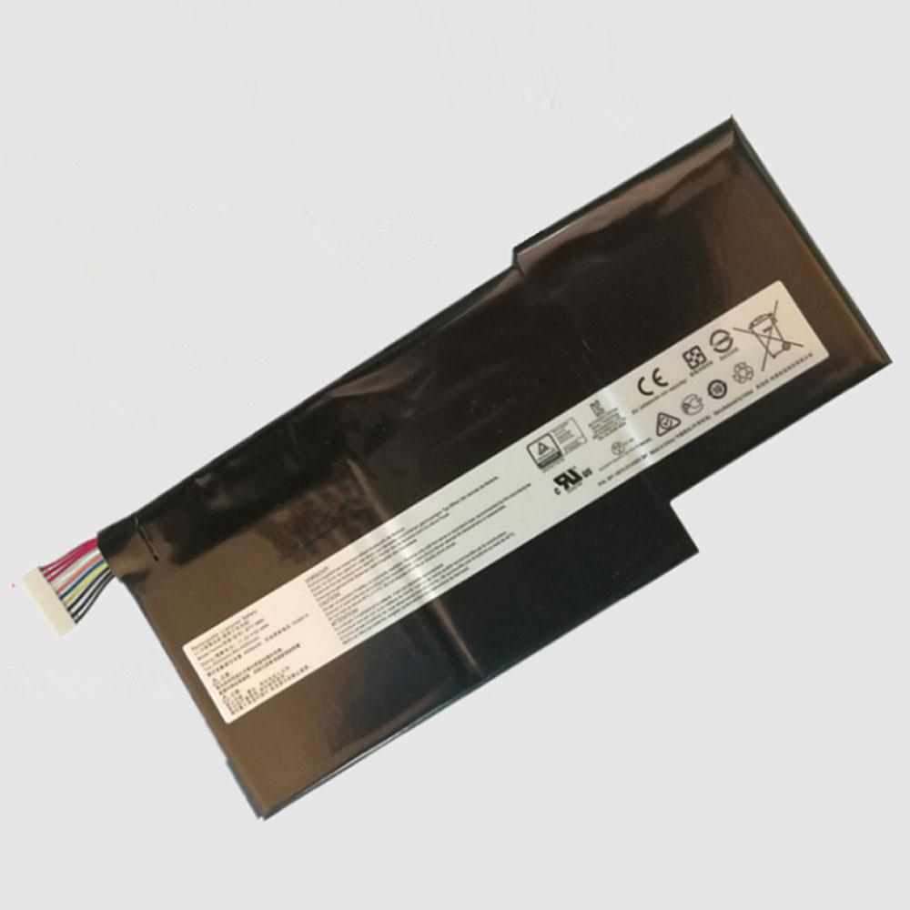 BTY-M6K pc batteria