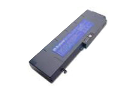 Batterie pour MITAC 208191-001