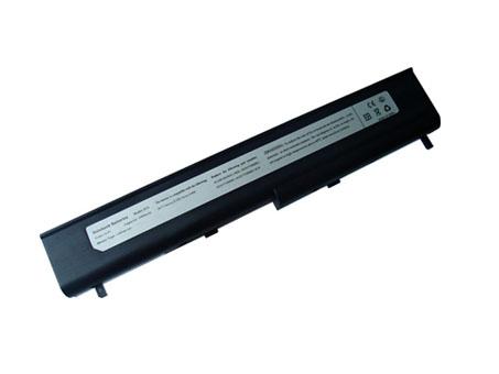 Batterie pour NEC 4CGR18650A2-SMP