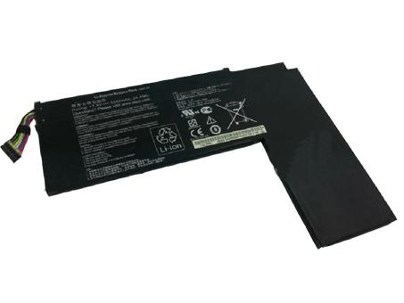 Batterie pour ASUS MBP-01