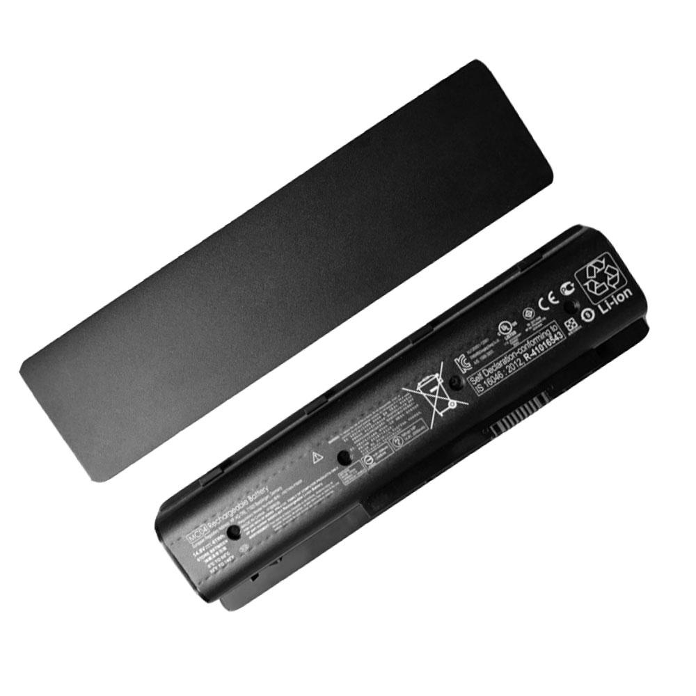 Batterie pour HP HSTNN-PB6R