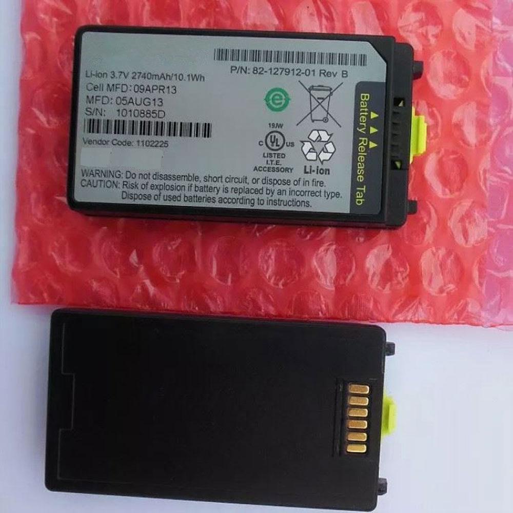 82-127912-01 pc batteria